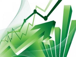 Finance-Chart-Statistics-Backgrounds-1000x750