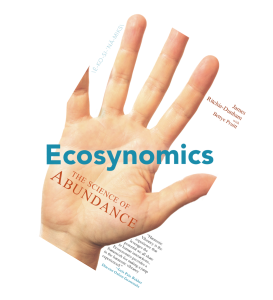 ecosynomicsbookcover100114finalj-rotate.png