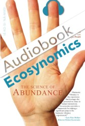 Audiobook_Icon_large