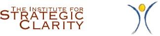ISC Vibrancy logos