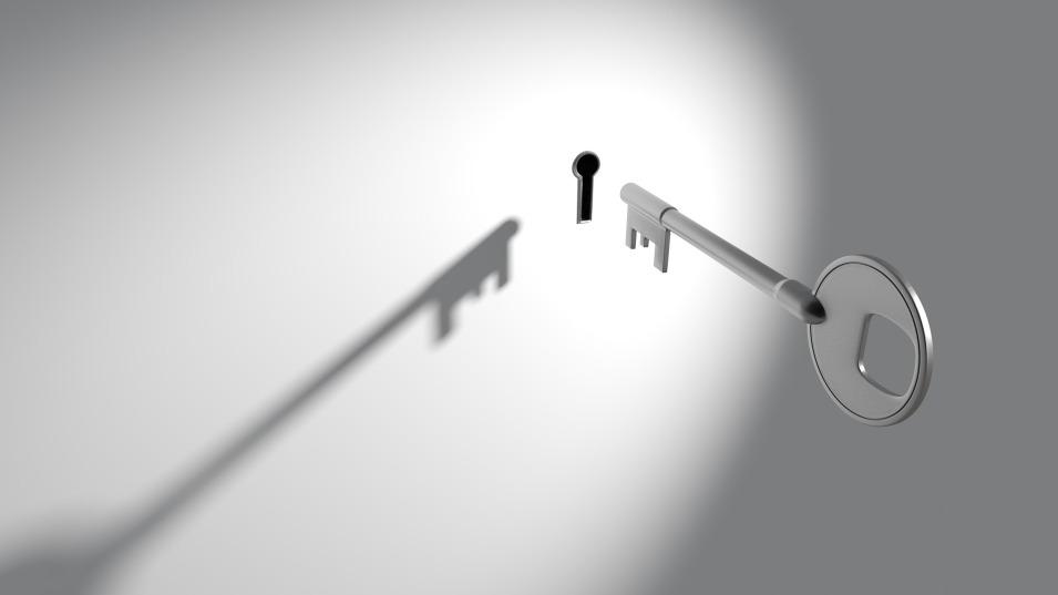 3 Keys to Unlocking Impact